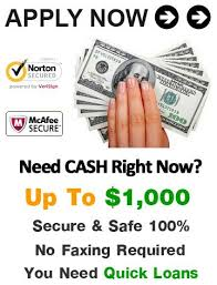 long term unsecured loans bad credit in sa